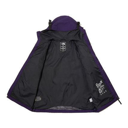 THE NORTH FACE ジャケットその他 THE NORTH FACE★日本未入荷 ジャケットECO GTX MOUNTAIN JACKET(10)