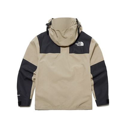THE NORTH FACE ジャケットその他 THE NORTH FACE★日本未入荷 ジャケットECO GTX MOUNTAIN JACKET(15)