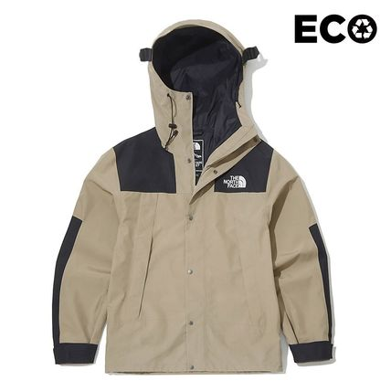 THE NORTH FACE ジャケットその他 THE NORTH FACE★日本未入荷 ジャケットECO GTX MOUNTAIN JACKET(16)