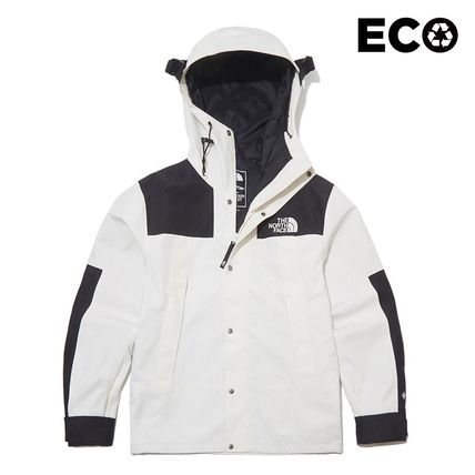 THE NORTH FACE ジャケットその他 THE NORTH FACE★日本未入荷 ジャケットECO GTX MOUNTAIN JACKET(20)