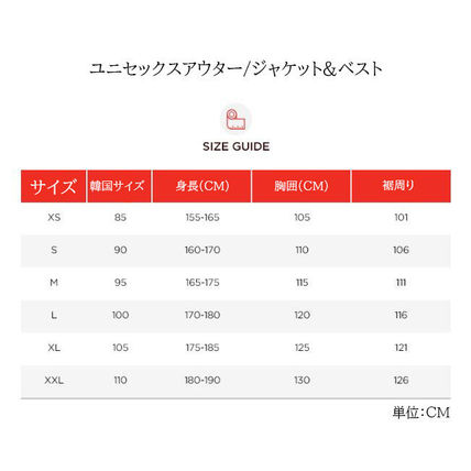 THE NORTH FACE ジャケットその他 THE NORTH FACE★日本未入荷 ジャケットECO GTX MOUNTAIN JACKET(18)