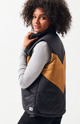 THE NORTH FACE アウターその他 VIP【The North Face】Sylvester Vest(3)