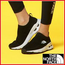 ★THE NORTH FACE★URBAN RECOVERY SLIP-ON KNIT☆男女OK!☆