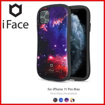 ★iFace★First Class illustration iPhone☆正規品・安全発送☆