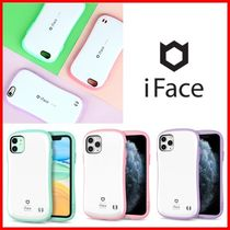 ★iFace★First Class PASTEL iPhone☆正規品・安全発送☆
