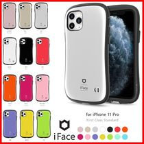 ★iFace★First Class Standard iPhone☆正規品・安全発送☆