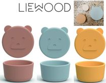 ☆LIEWOOD☆ NEW!! キュートなスナックボックス (小) ランチ♪