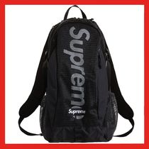 Supreme Backpack バックパック SS 20 WEEK 1