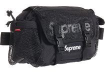 1 Week SS 20 Supreme Waist Bag