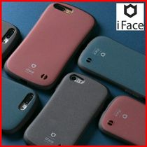 ★iFace★First Class SENSE iPhone☆正規品・安全発送☆