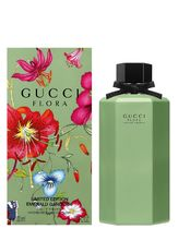 ☆新作☆Gucci Flora Emerald Gardenia EDT 100ml
