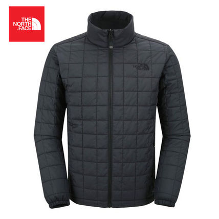 THE NORTH FACE ジャケットその他 【THE NORTH FACE】M'S POWELL TRICLIMATE JACKET NJ2YJ50B(3)
