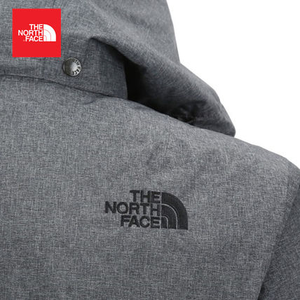THE NORTH FACE ジャケットその他 【THE NORTH FACE】M'S POWELL TRICLIMATE JACKET NJ2YJ50B(7)