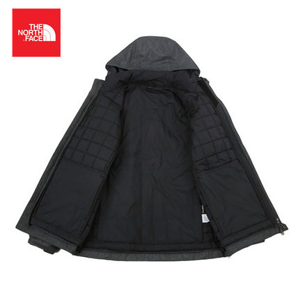 THE NORTH FACE ジャケットその他 【THE NORTH FACE】M'S POWELL TRICLIMATE JACKET NJ2YJ50B(8)
