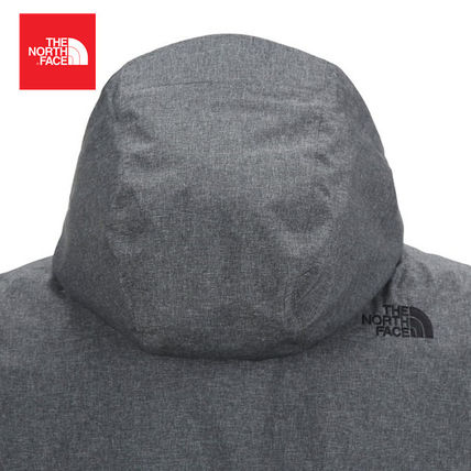 THE NORTH FACE ジャケットその他 【THE NORTH FACE】M'S POWELL TRICLIMATE JACKET NJ2YJ50B(9)