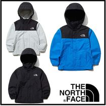 THE NORTH FACE☆B RESOLVE REPLECTIVE JACKET_NJ2HL10