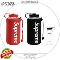 ☆20SS☆ SUPREME Nalgene 32 oz. Bottle