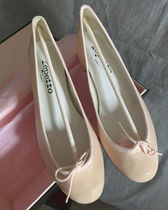 Repetto レペット Camille サイズ37