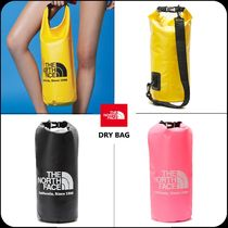 【THE NORTH FACE】★2020SS NEW★ DRY BAG