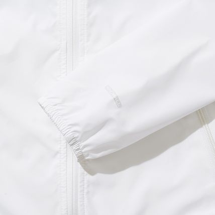 THE NORTH FACE キッズ用トップス [THE NORTH FACE] ★ 20ss NEW ★ K'S Y FLURRY WIND HOODIE(5)