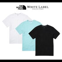 THE NORTH FACE★20新作 UNISEX / CAMPTI S/S R/TEE 全3色