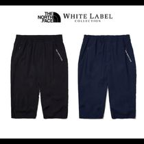 THE NORTH FACE★20新作 UNISEX / M'S ECO-TECH CAPRI 全2色