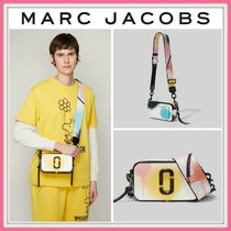 2020Cruise!! ☆MARC JACOBS☆ THE SNAPSHOT SPRAY PAINT