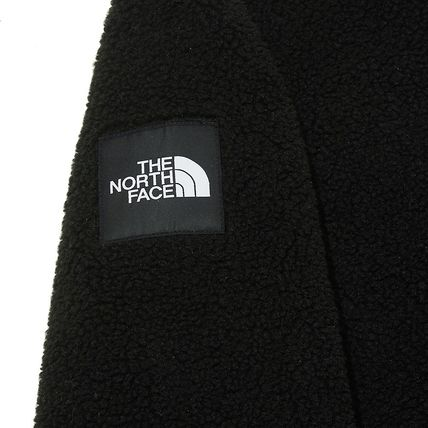 THE NORTH FACE ジャケットその他 [2020新商品][THE NORTH FACE] RIMO HOOD FLEECE JACKET(7)