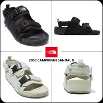 【THE NORTH FACE】★20SS NEW★ CAMPRIPAN SANDAL II