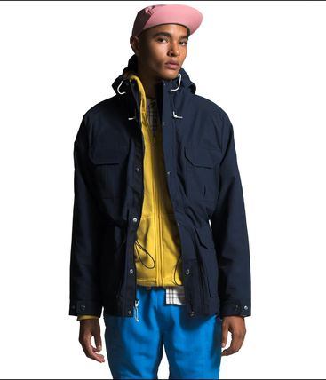 THE NORTH FACE ジャケットその他 20SS新作 THE NORTH FACE★MEN'S MOUNTAIN マウンテンパーカー(2)