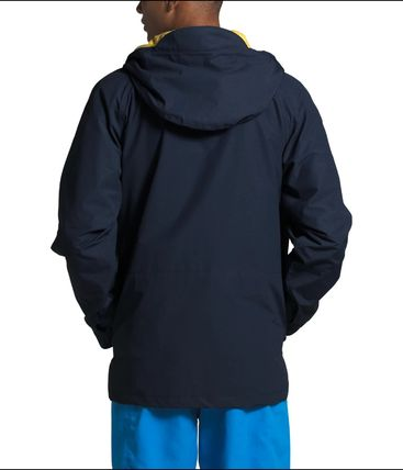 THE NORTH FACE ジャケットその他 20SS新作 THE NORTH FACE★MEN'S MOUNTAIN マウンテンパーカー(3)