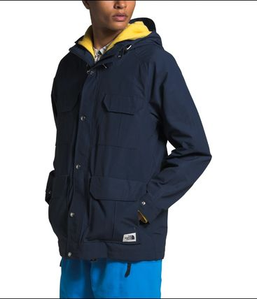 THE NORTH FACE ジャケットその他 20SS新作 THE NORTH FACE★MEN'S MOUNTAIN マウンテンパーカー(4)