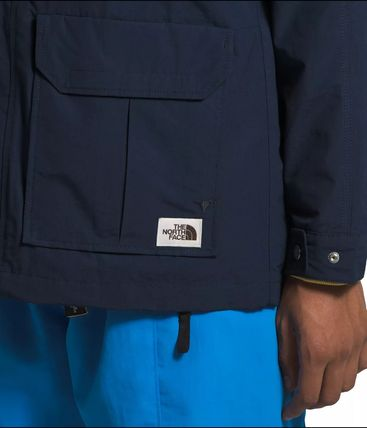 THE NORTH FACE ジャケットその他 20SS新作 THE NORTH FACE★MEN'S MOUNTAIN マウンテンパーカー(6)