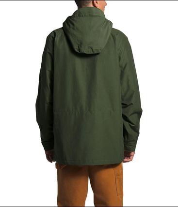 THE NORTH FACE ジャケットその他 20SS新作 THE NORTH FACE★MEN'S MOUNTAIN マウンテンパーカー(9)