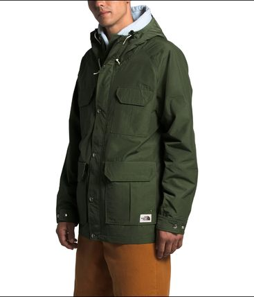 THE NORTH FACE ジャケットその他 20SS新作 THE NORTH FACE★MEN'S MOUNTAIN マウンテンパーカー(10)