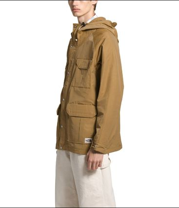 THE NORTH FACE ジャケットその他 20SS新作 THE NORTH FACE★MEN'S MOUNTAIN マウンテンパーカー(16)