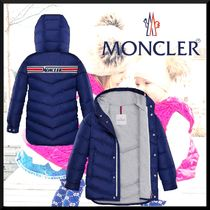【20SS☆新作完売前に】MONCLER★PIT キッズ ダウン 4〜6A
