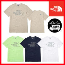 THE NORTH FACE DARIEN SS R TEE KN161 追跡付