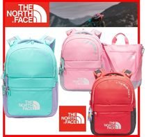 ★人気★【THE NORTH FACE】★K'S SMART SCH PACK★4色★