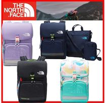 ★人気★【THE NORTH FACE】★K'S ACCESS-TOUCH SCH PACK★4色★