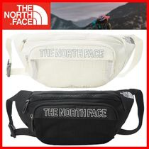 ★人気★【THE NORTH FACE】★K'S ADVANCE WAISTBAG★2色★