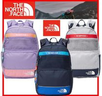 ★人気★【THE NORTH FACE】★K'S BRIGHT SCH PACK★3色★