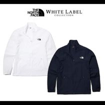 THE NORTH FACE★20新作 UNISEX / VALUE LIGHT JACKET 全2色