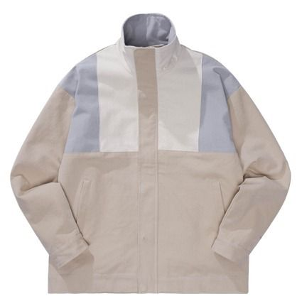 WV PROJECT ジャケットその他 WV PROJECT★REMU COTTON JACKET - SYOT7355(17)