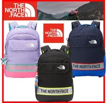 ★人気★【THE NORTH FACE】★K'S NEWTRO SCH PACK★3色★