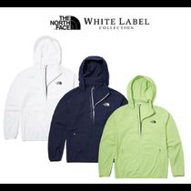 THE NORTH FACE★20新作 UNISEX / M'S HIGH-LIGHT JACKET 全3色