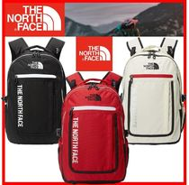 ★人気★【THE NORTH FACE】★JR. BASIC SCH PACK★3色★