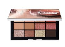 大人気 NARS  narsissist  wanted eyeshadow palette