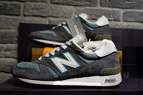 [New Balance]M1300CLS Made in USA