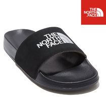 ★THE NORTH FACE★ NS98L11J CLOUD SLIDE 学生 室内 スリッパ